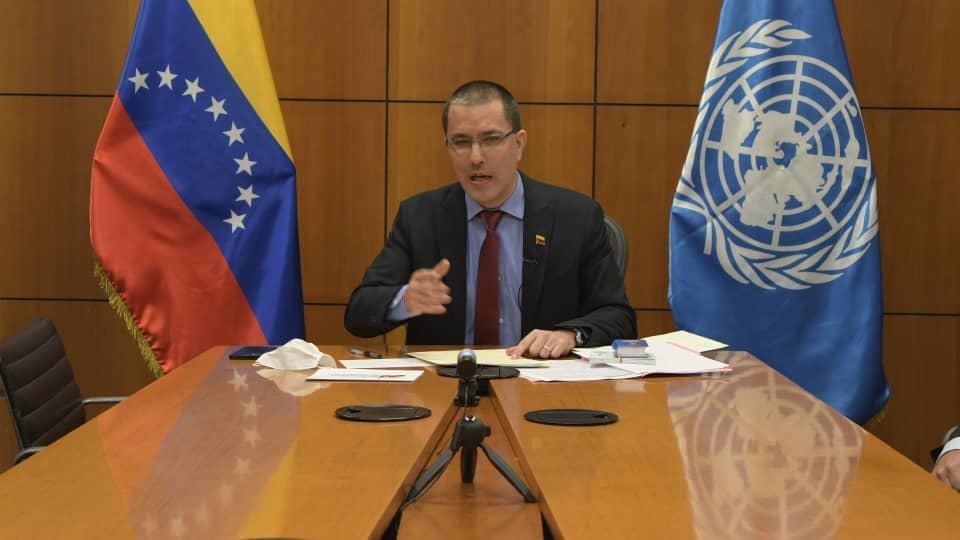 Venezuela crisis economica - Página 25 ElR9-RrXgAUwqMH?format=jpg&name=medium