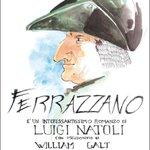 Image for the Tweet beginning: Luigi Natoli: Il teatro dei