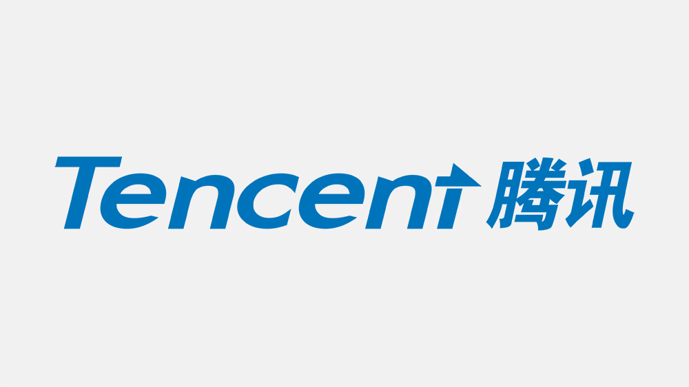 #Tencent #Music and #Indie #Collective #Merlin #Renew #Licensing Agreement (EXCLUSIVE) https://t.co/BXt9Rt6fWw https://t.co/1SBJg715Pc