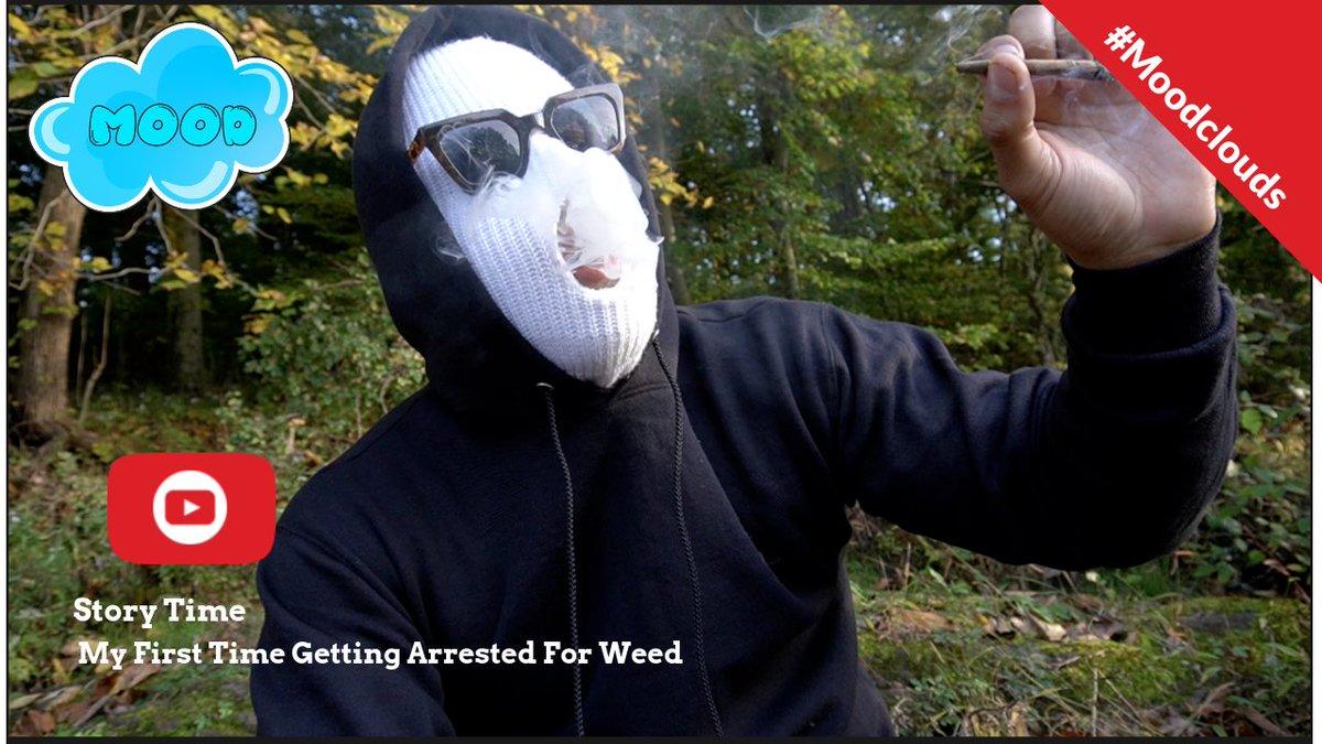 Subscribe! https://t.co/76qRTtSviX #BlueHour #TrumpIsLosing #WeedLovers #weedlife #420friendly #420blazeit https://t.co/rKEIJRK7RL