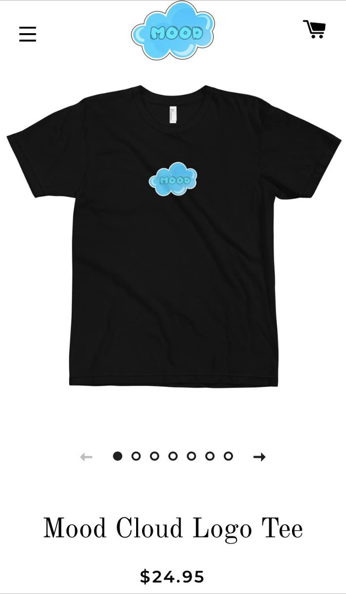 Check out some Mood Brand Merch🔥 https://t.co/nKg08d7PEH #AmazonPrimeDay #WeedLovers #weedstagram #420friendly #420blazeit #DMCA https://t.co/aGcIa1Ycpf