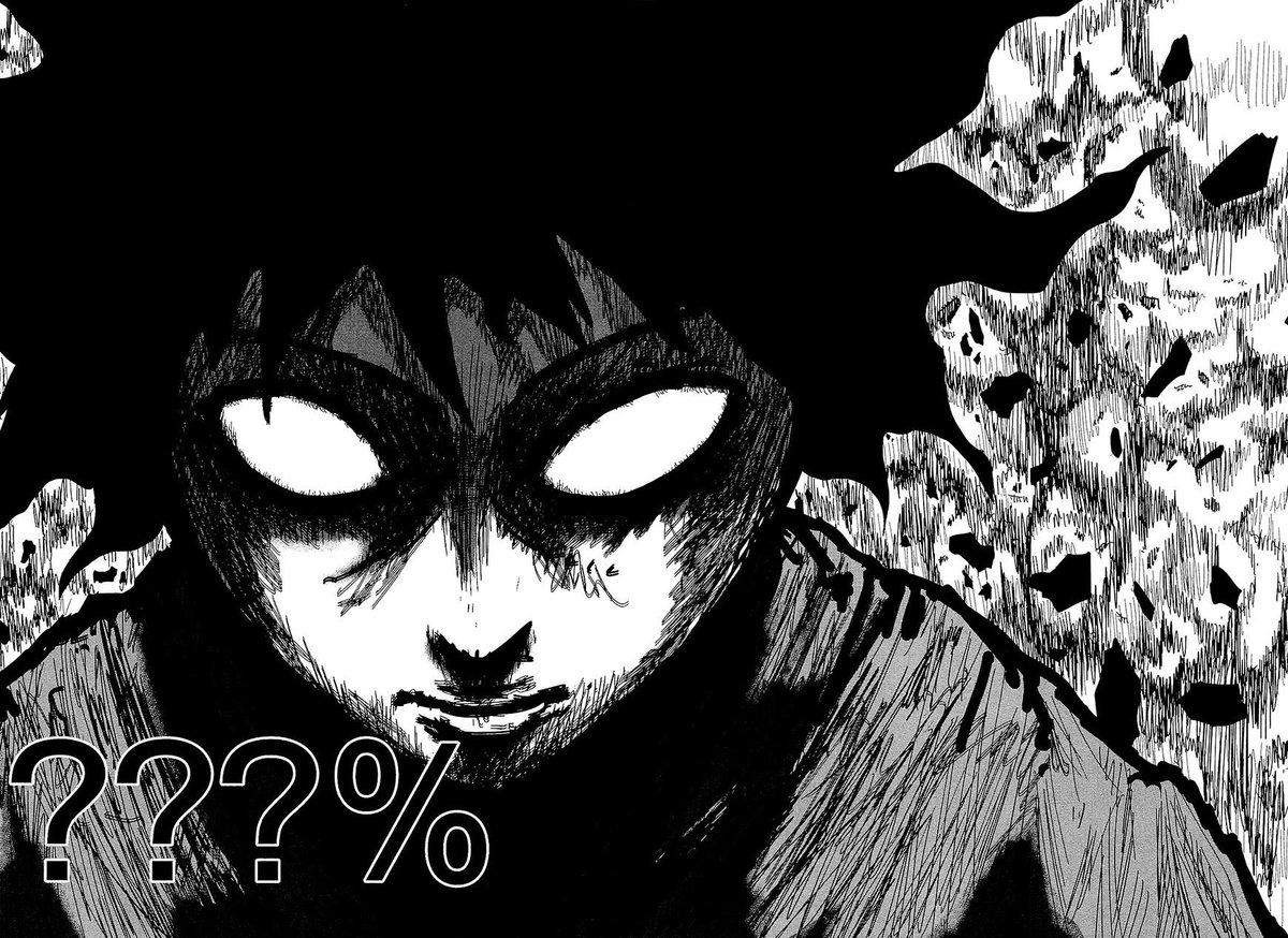 Out Of Context Manga (@MangaContexts) on Twitter photo 27/10/2020 06:31:50