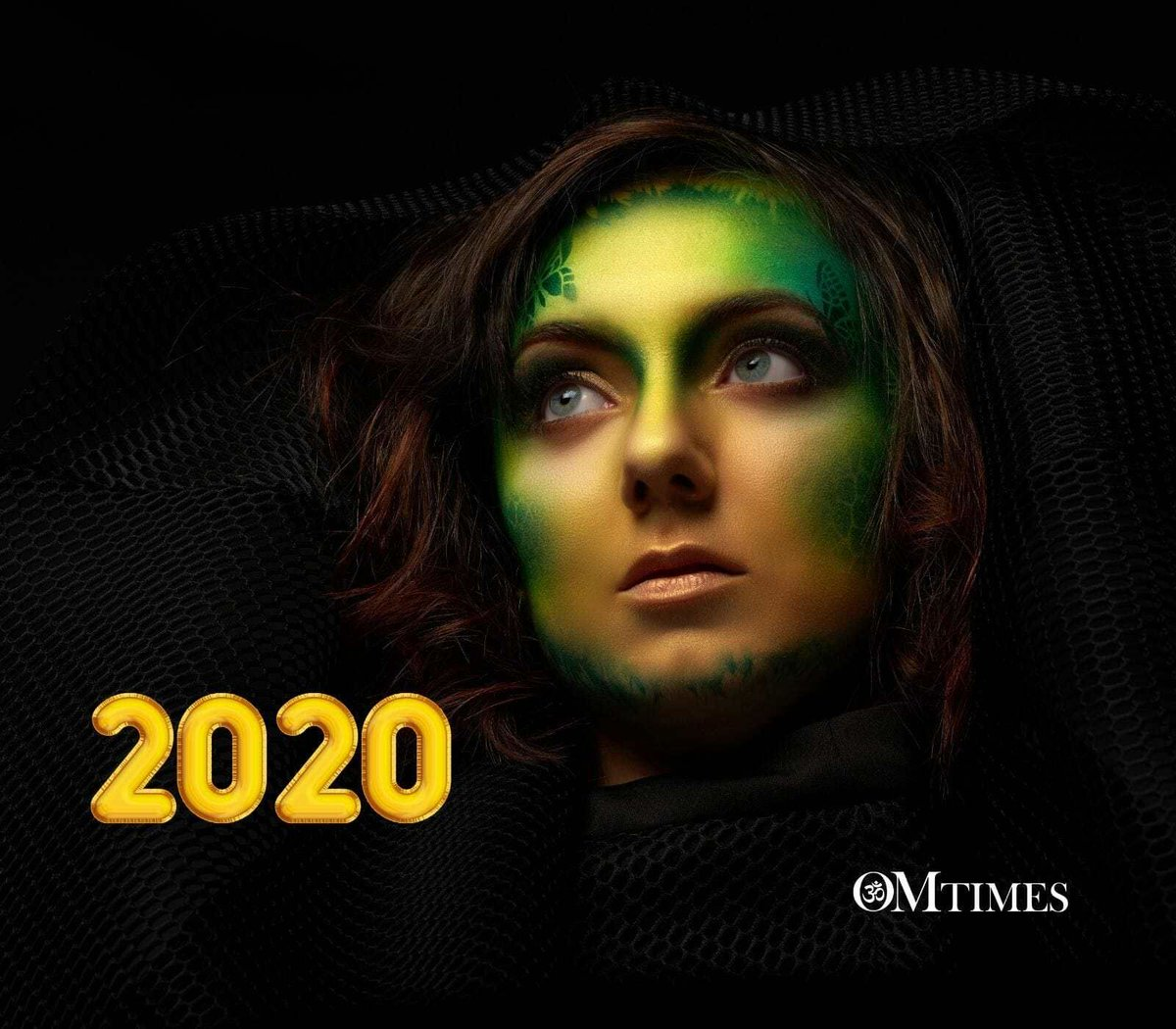 Is 2020 A Collective Dark Night of the Soul? https://t.co/lrpYImKSiI #2020 #collective #soul #humanity https://t.co/CQZXnZw2U8