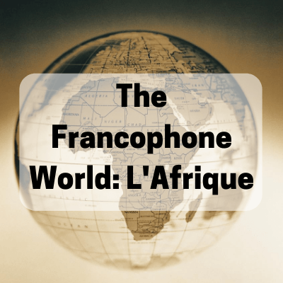 Back by popular demand !  Discover the Francophone countries of the African continent through history, geography and culture. Info and registration on https://t.co/sO7JUT5cmv.  . . . . #alliancefrancaise #alliancefrancaisedenver #afdenver #learnfrench #africanculture https://t.co/ybHLAIzR2P