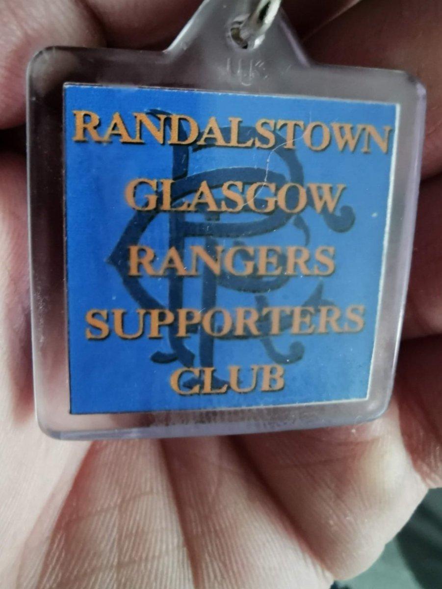 especially the Ayr area 🇬🇧🤔🏴  #RangersFamily #Memories #MoreThanAClub #Randalstown #Rangers https://t.co/CTVKnmC4Yj
