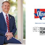 I am honored to be endorsed by the Texas Homeschool Coalition. As a father who has made the decision to homeschool my children before, I understand the importance for families to have the power to decide the best educational opportunities for their kids. https://t.co/JcUUHvYpZ3