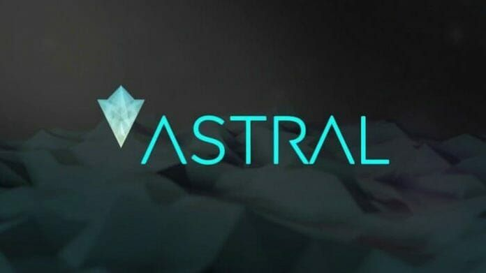 The virtual tabletop Astral confirmed in an email to all users that a security incident had happened. https://t.co/SBP5M2RCjo https://t.co/HlfrZIAcAC