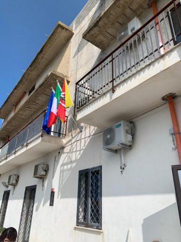 Ambulatori ospedale Partinico adesso trasferiti in un bene confiscato alla mafia - https://t.co/T5BPUJTtad #blogsicilianotizie