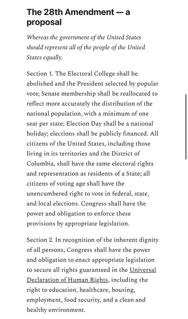 Introducing...the Brooklyn Amendment.  Details and info for tomorrow's live discussion: https://t.co/LOb07rmaHy https://t.co/Q0msssZAe5
