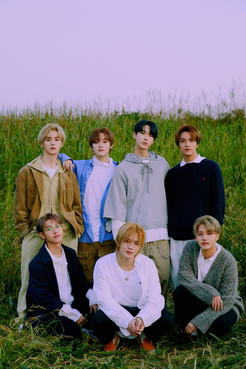 Stream From Home🏡💚!!! #NCT2020 #FromHome  @NCTsmtown @NCTsmtown_127 @NCTsmtown_DREAM @WayV_official  #KUN #CHENLE #DOYOUNG #HAECHAN #RENJUN #YUTA #TAEIL  @NCTParaguay #Streamnct2020_py https://t.co/T3WReaBhqj