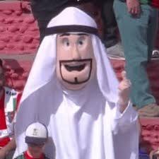 Mañana se jugaba Palestino vs Católica, pero los cruzados