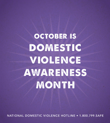 It takes an average of 7 attempts for a victim to leave an abusive relationship. Continued threats, following, & other #stalking behaviors can contribute to the challenges faced by those who are trying to leave.  Get help or learn more at https://t.co/4zLaQSsCov  #DVAM2020 #DVAM https://t.co/n6lD7NS5YK