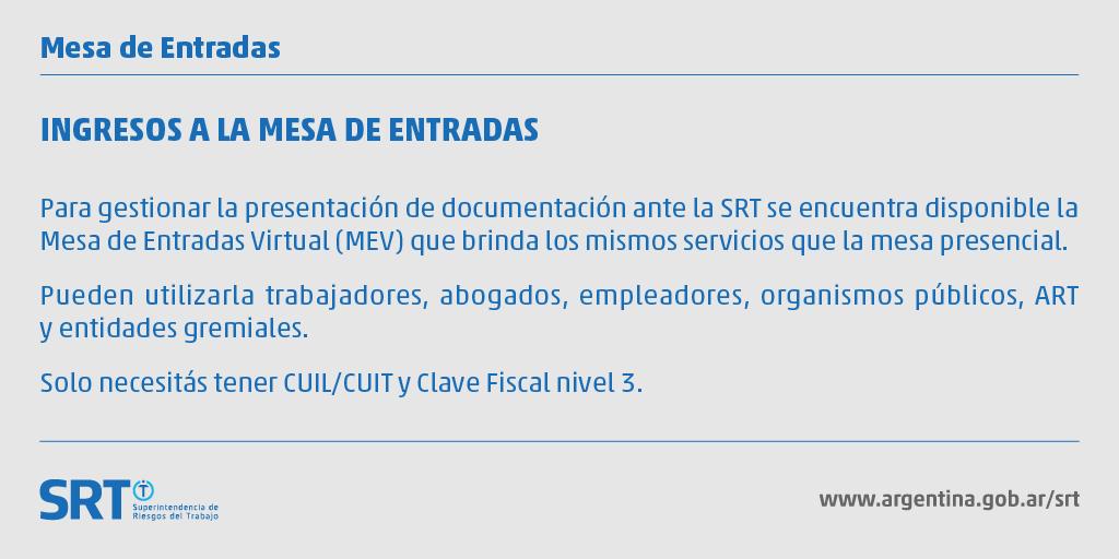 Ingresos a la mesa de entradas  #ArgentinaUnida #CuidarteEsCuidarnos https://t.co/Z0kb4dw5DL