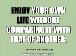#life #enjoyment #fullfillment https://t.co/XmbkOQMHOW