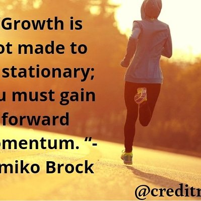 #growth #mindset #momentum #drive #pushlimits #believeinyourself #unstoppable #lifestyle #shift #mentalhealth https://t.co/go0FIroUve