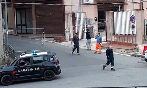 """Covid19, Mezzojuso non è più zona rossa, """"Non è un liberi tutti"""" (FOTO) - https://t.co/jcLSQF6l2e #blogsicilianotizie"""