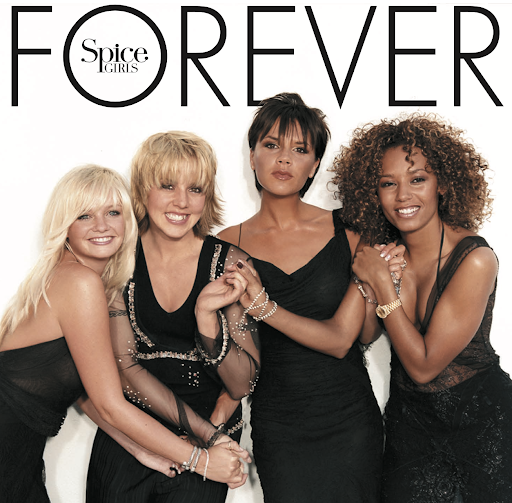 We are in our element when we are doing what we do this week on the podcast: talking about a pop group we love with a lot of laughs and some great affection…join @willwpw & @DanBull7609 as they discuss 'Forever' from @spicegirls  Join us: https://t.co/E4snh6zjKD #spicegirls https://t.co/dedVlqzMrv