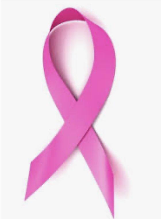 Ama la vida. El Cáncer de Mama se puede prevenir . ¡ Revísate ! Aún estás a tiempo Mujer.  💖💕👚🚺🌸👩🏻   #Cancer #CancerDeMama #prevencion #revisate #Octubre #CuidarteEsCuidarnos #luchadoras #Mujer26Oct https://t.co/crCuZIp2oo
