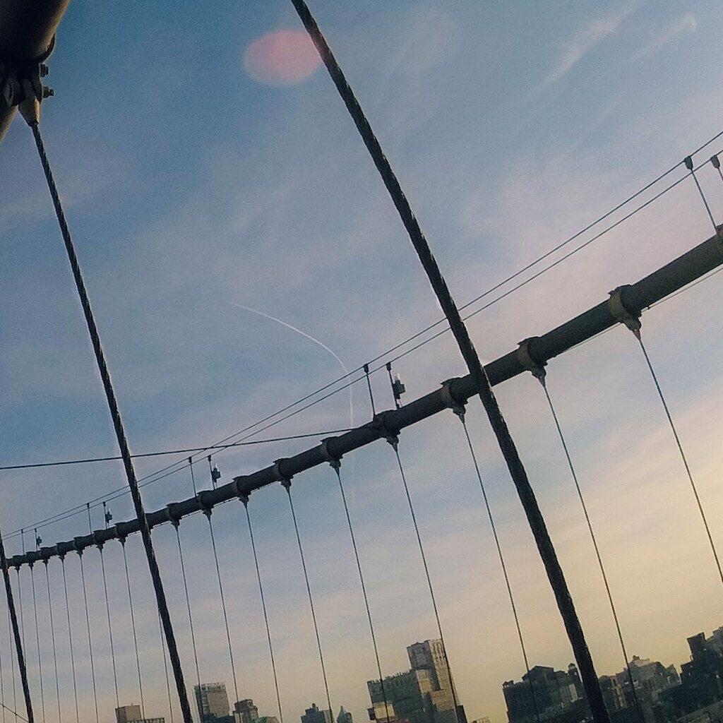:: máquina para esquivar fronteras :: . . . .  #travel #photography #instagood #nature #art #photographer #photo #trip #life #traveling #travelling #travelblogger #igtravel #wanderlust #mytravelgram #travelingram #justtravelhere #travelgram #traveldiary #travelphotography #i… https://t.co/G02yA14Hpf