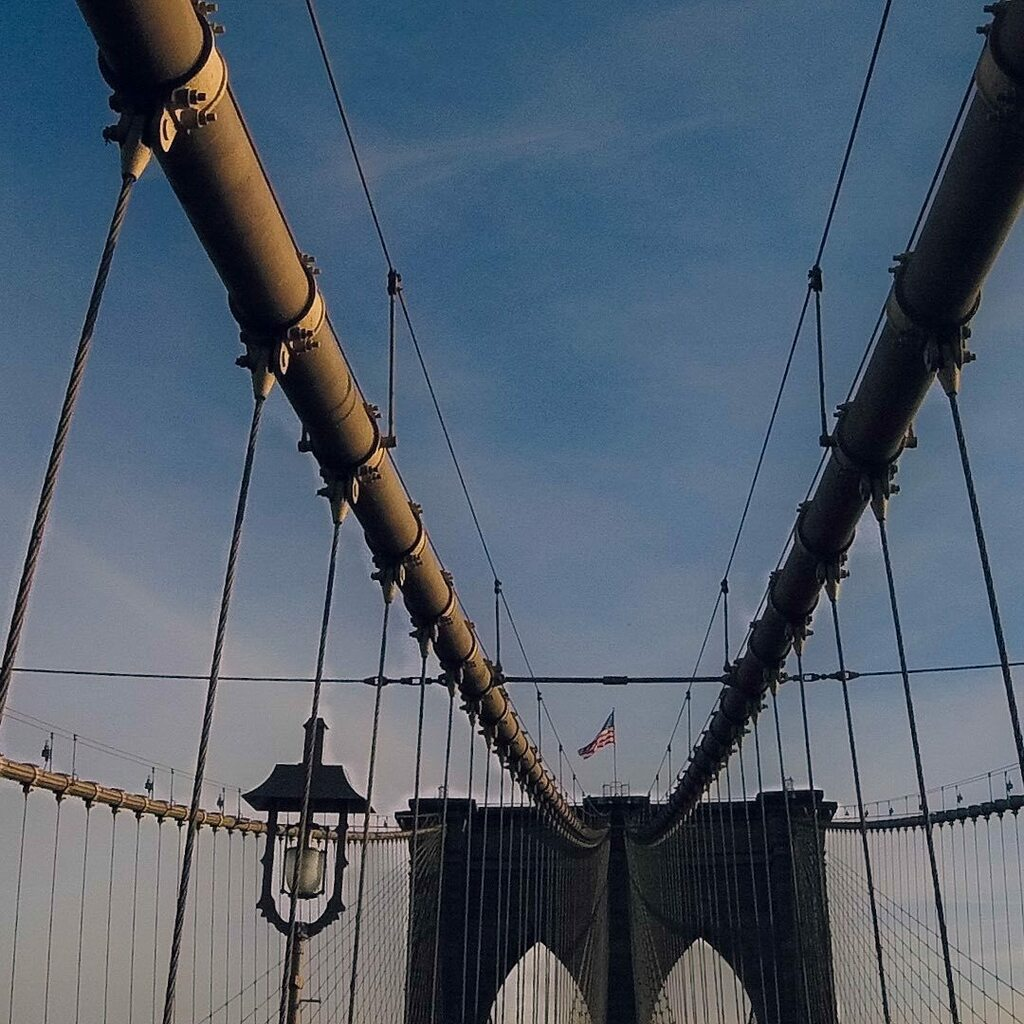 :: máquina para esquivar fronteras :: . . . .  #travel #photography #instagood #nature #art #photographer #photo #trip #life #traveling #travelling #travelblogger #igtravel #wanderlust #mytravelgram #travelingram #justtravelhere #travelgram #traveldiary #travelphotography #i… https://t.co/mIlyyciaql