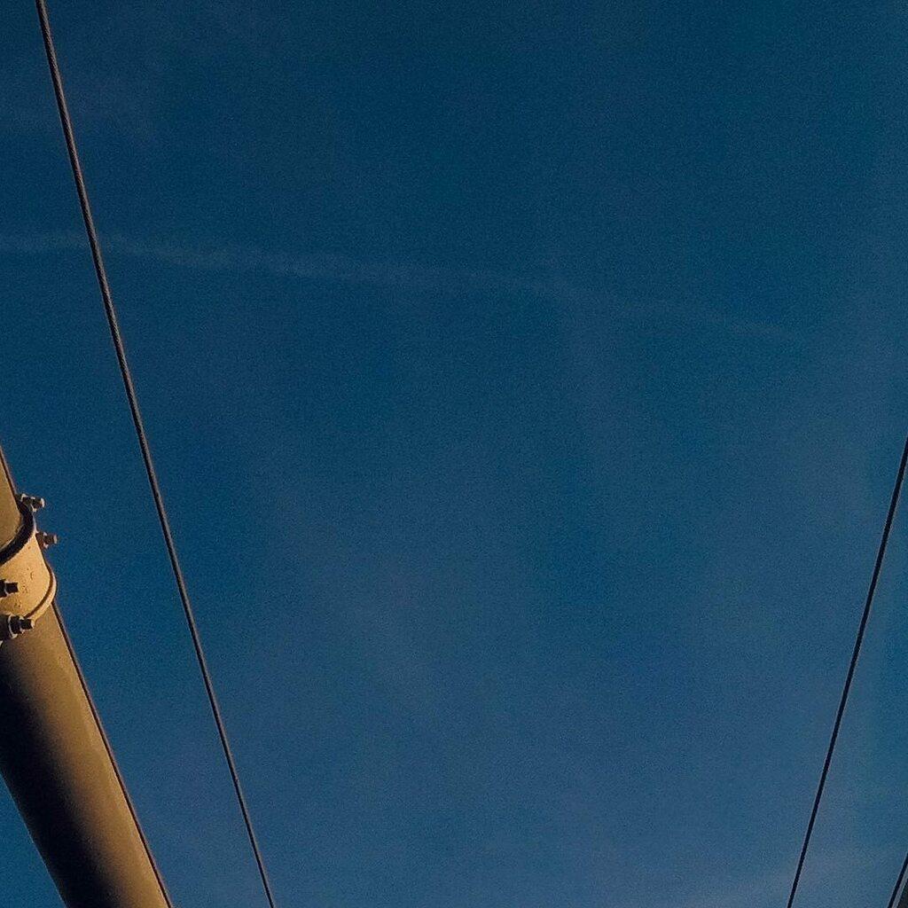 :: máquina para esquivar fronteras :: . . . .  #travel #photography #instagood #nature #art #photographer #photo #trip #life #traveling #travelling #travelblogger #igtravel #wanderlust #mytravelgram #travelingram #justtravelhere #travelgram #traveldiary #travelphotography #i… https://t.co/edl1EDOwMb