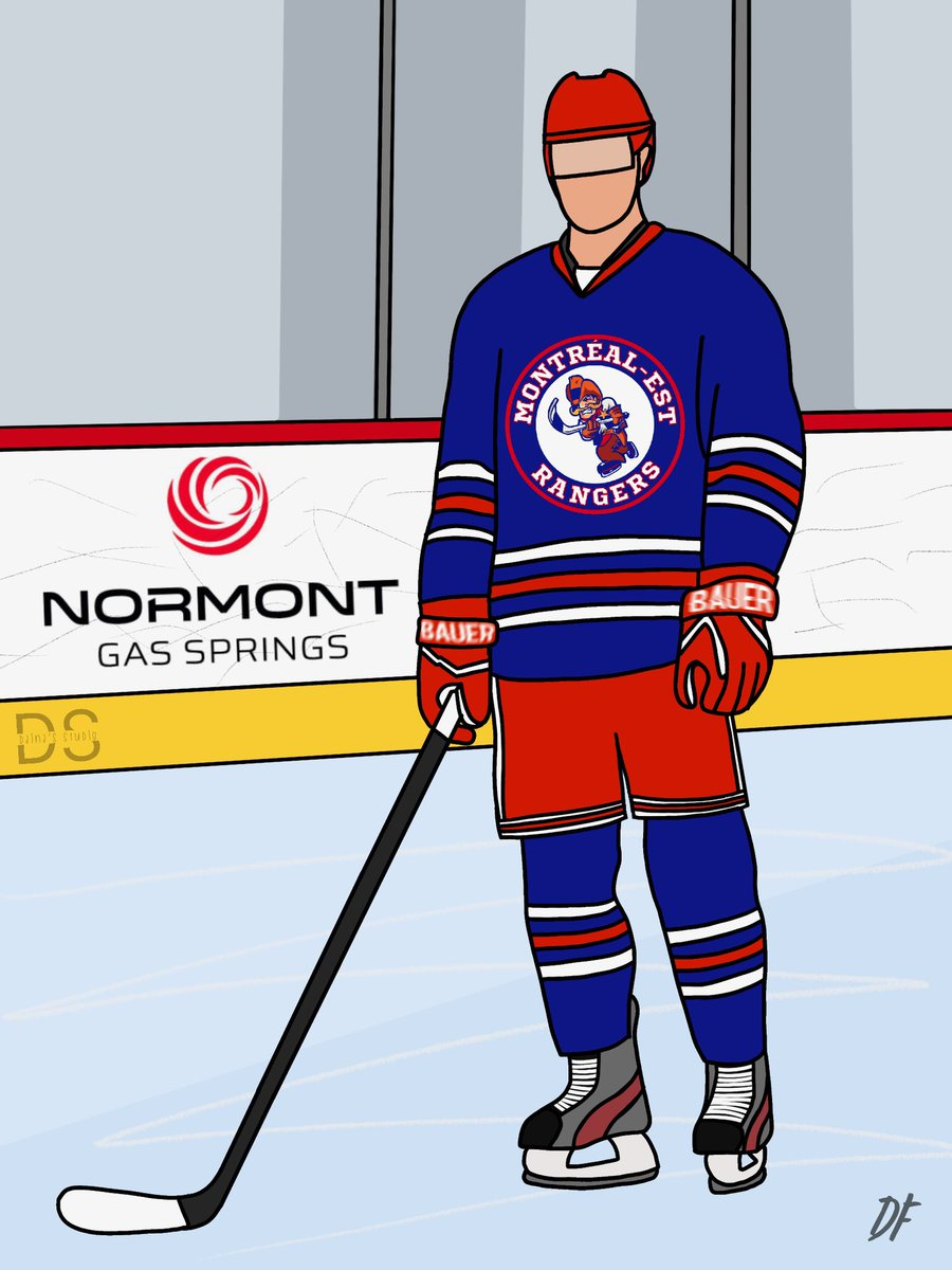 Normont is a #proud #sponsor of the @rangersmtlest !!! We are looking forward to seeing you guys back on the #ice!!! @LHJAAAQ #hockey #juniorhockey #cjhl #hockeyquebec https://t.co/PnIfL8Cj2L
