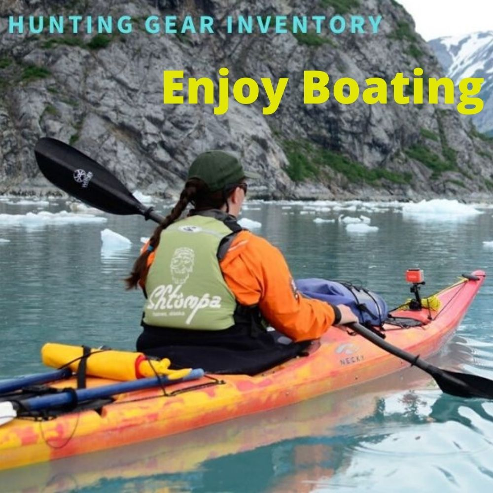 Enjoy Boating:  Have you ever enjoyed the pleasure of spending an afternoon boating on a lake or an ocean? If so, then you know how fun boating can be.    Article: https://t.co/ETvSBQMgHA   Read Article Above☝️  Please LIKE and COMMENT below👇   #boating #outdoors #enjoyment https://t.co/4lltgAWB7T