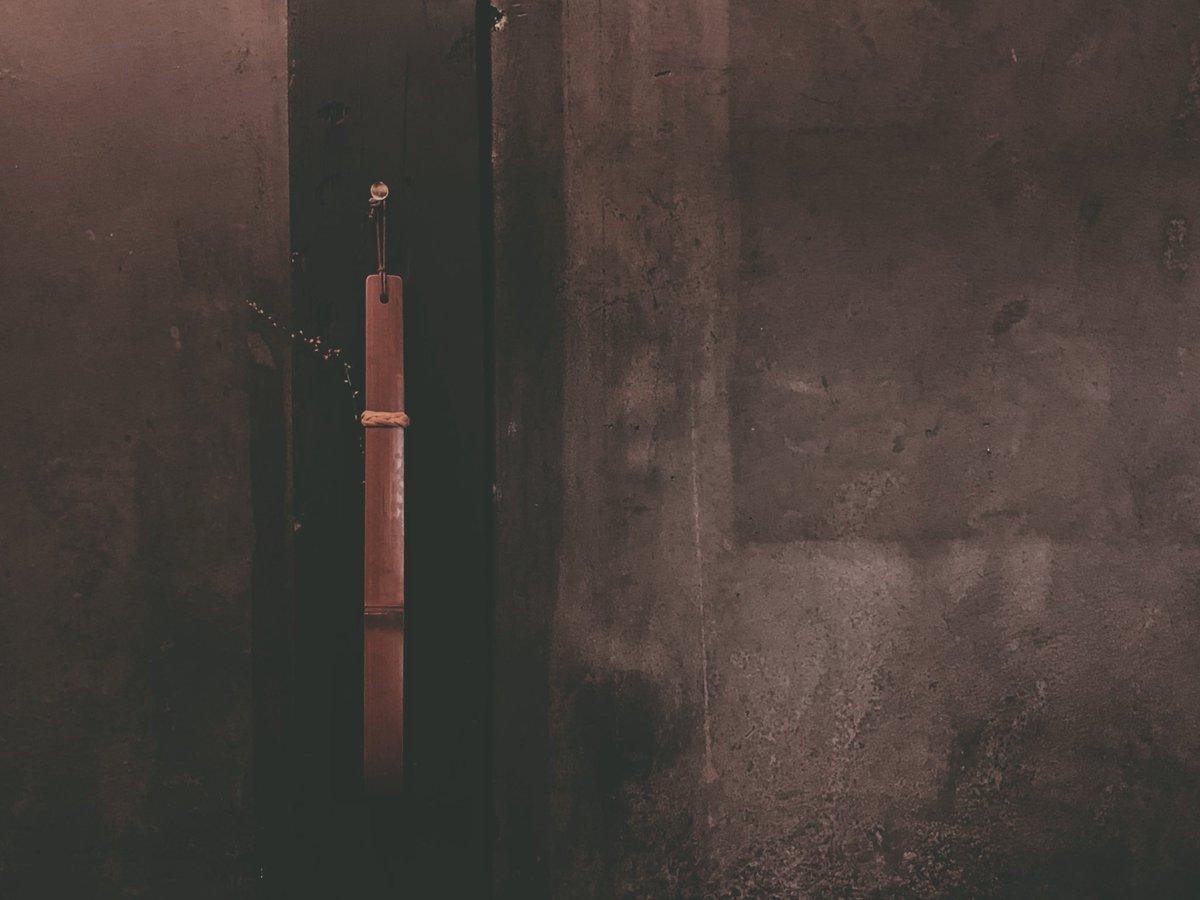 愉しむ今の日本文化  東寺すぐそばにある 現代日本文化茶論(サロン) ◯間-MA-  #間_MA_ #京都 #東寺  #カフェ  #茶道 #抹茶  #japanesetea  #matcha #kyoto  #teaceremony #間ma https://t.co/kkGVtqTmm3