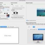 Image for the Tweet beginning: EventTrackerTest - an internal #Mac
