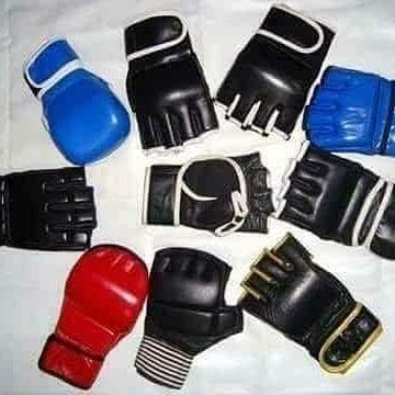 #MMA #MMATwitter #mmaxmax #mmaratings #mmagp #UFC254 #UFC253 #UFCFightIsland5 #UFCFightIsland4 #UFCFightIsland6 #UFC #UFCVegas12 #UFCFightIsland #ufc229 #UFC25 #UFC255 #UFC252 #UFC4 #ufc249 #UFC256 #boxing #gym #fitness #europe #usa #southafrica #canada #germany #brazil #ireland https://t.co/ZhyoNEESp4