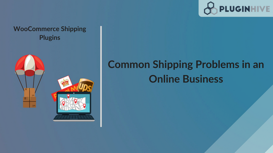 Check out the list of common problems related to WooCommerce shipping with steps to tackle them smartly: https://t.co/uPziN1rpS7    #WooCommerce #PluginHive #WordPress #plugins #ecommerce #onlinebusiness #shipping #delivery #plugin #business #shipment #delivery #promotions #sales https://t.co/EVgQHwQCJ5