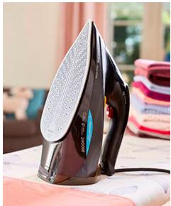 Si planchar la ropa te resulta aburrido😓 @elcorteingles te habla sobre 5 tecnologías que reducen el tiempo de planchado ofreciendo muy buenos resultados👌 Por ejemplo, la plancha de vapor horizontal, el centro de planchado y el planchado vertical👉 https://t.co/KQrQIQyv68 #Hogar https://t.co/1k7djDxeaP