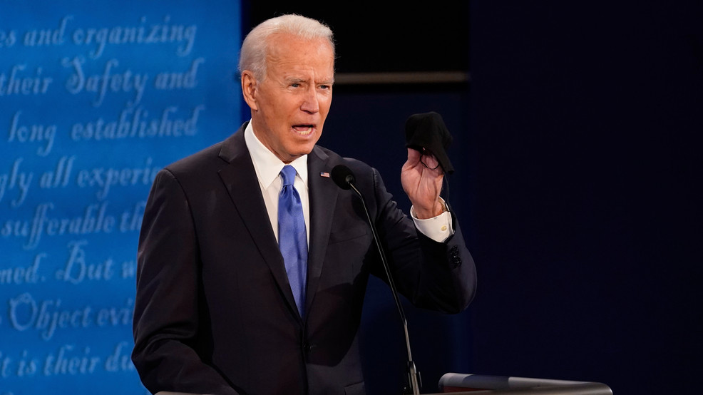 Does Joe Biden owe a fuller accounting of family business dealings to the public? 1. Yes 2. No  VOTE: https://t.co/ZHuUMcmARO   The president of the GIA says there is no question in his mind the scandal involving Hunter Biden is truthful: https://t.co/JeliM5mhq1 https://t.co/S0QvBdJcJi