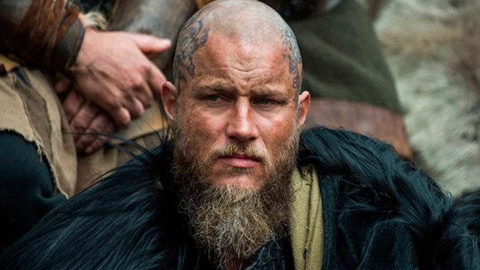 Na sua opinião Ragnar ainda acreditava nos deuses? https://t.co/tVz8gAxHzl