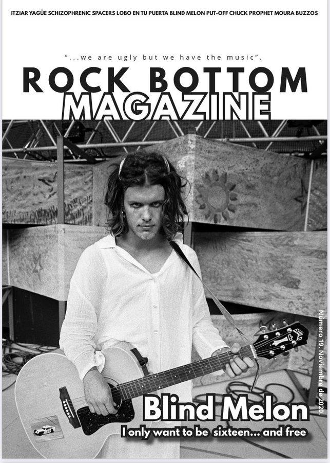 Rock Bottom Magazine... ElSMOkwXYActvyO?format=jpg&name=900x900