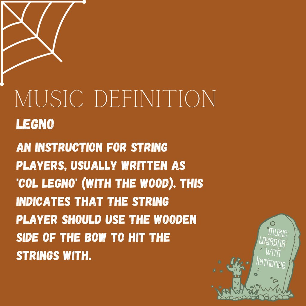 🎼🎶 #MusicDefinitions 🎶🎼⠀ 🎹⠀ 🎹⠀ 🎹⠀ 🎹⠀ 🎹⠀  #MusicLessons #MusicTeacher #OrangeCounty #MusicEducation #MusicClassroom #MusicTeachersOfInstagram #MusicTheory #ITeachPiano #ITeachMusic #PianoTime #PianoCommunity #MusicCommunity #MusicLessonsWithKatherine https://t.co/yahoPZHxxl