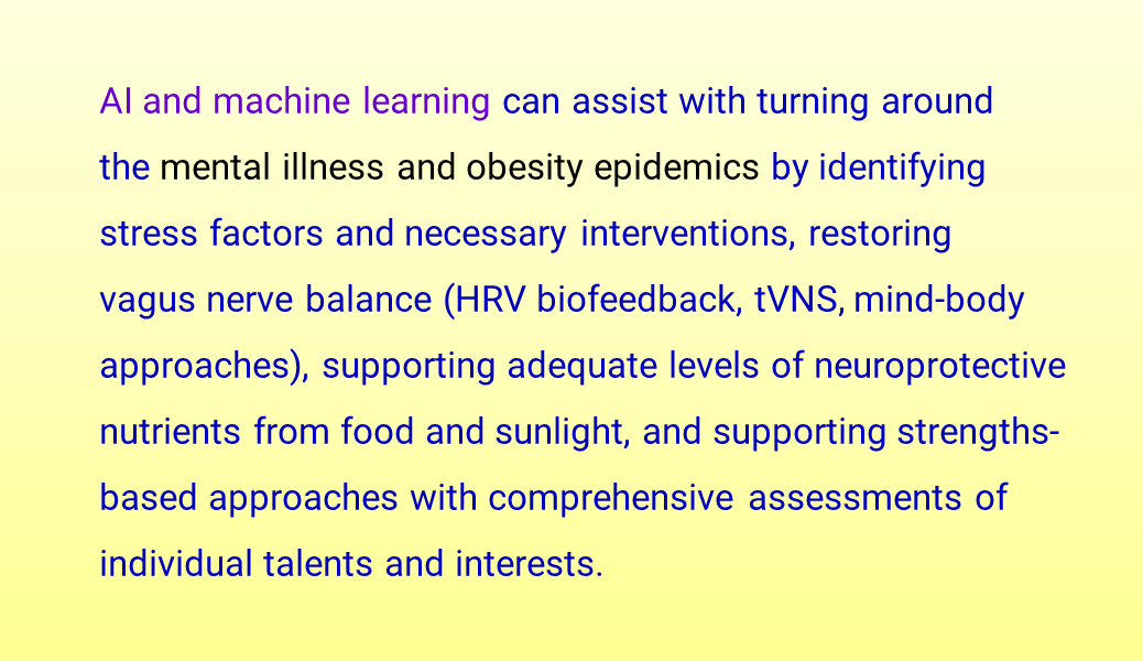 #publichealth #NCDs #ActOnNCDs #beatNCDs #diabetes #heartdisease #AI #machinelearning #datascience #epidemiology #nutrition #HRV #smartwatch #wearables #mentalhealth #depression #SARSCov2 #COVID19 #COVID #anxiety #obesity #innovation #Python #inequity #urbandesign #futurism #CVD https://t.co/nvv88eMsIJ