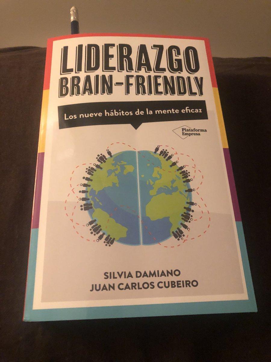 Juan Carlos Cubeiro (@juancarcubeiro) | Twitter