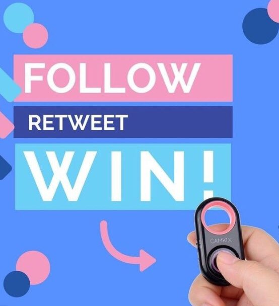 100 RETWEETS £20 GIVEAWAY HAVE TO BE FOLLOWING TO WIN   #boycottfrance #onlyconnect #constitutionalmoment #SmallStreamerConnect #LetterToNeo #Mastermind #twitch #xbox #giveaway #FallGuysSeason2 #TheCreatorGames #Amazon #Among_us https://t.co/DvOKQiVJno