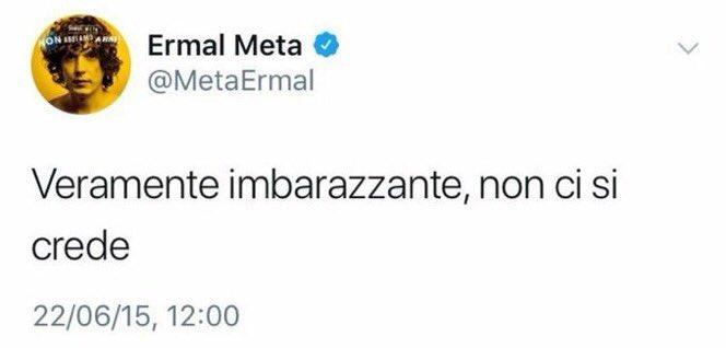 Miss Montecarlo