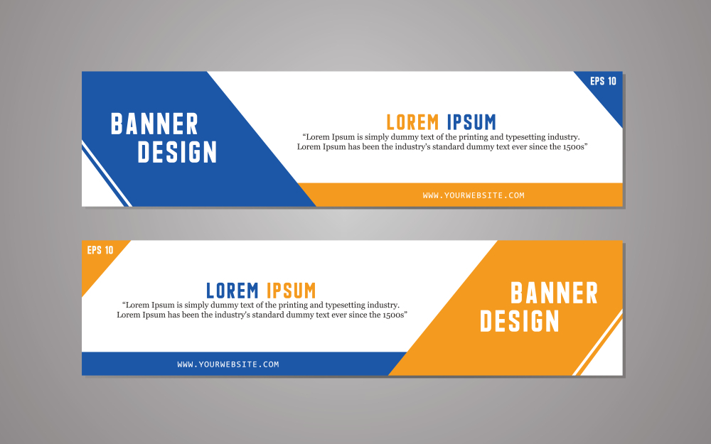 Hello there. If you need your profile banner or business page banner. Order Now. Just give me a message. Thank you.  https://t.co/tvaaovX65n  #linkedin #linkedinbanner #businesspagebanner #facebookcover #twitterbanner #youtubebanner #banner #coverdesign #socialmedia #marketing https://t.co/FPUd8oX5tB