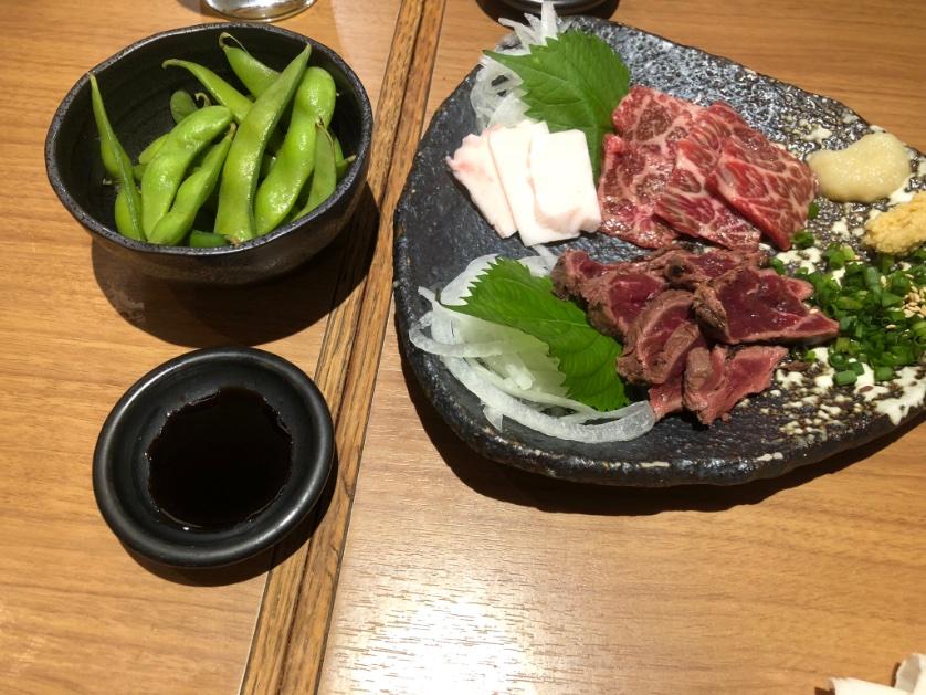 また、福岡ライブとかでいって飯食べてーー🤤定期的に福岡は行きたくなるわ。仮想通貨で頑張った分、今年はお金使わなかったし来年はより遊びまくってそして稼ぐぜーw😆😆