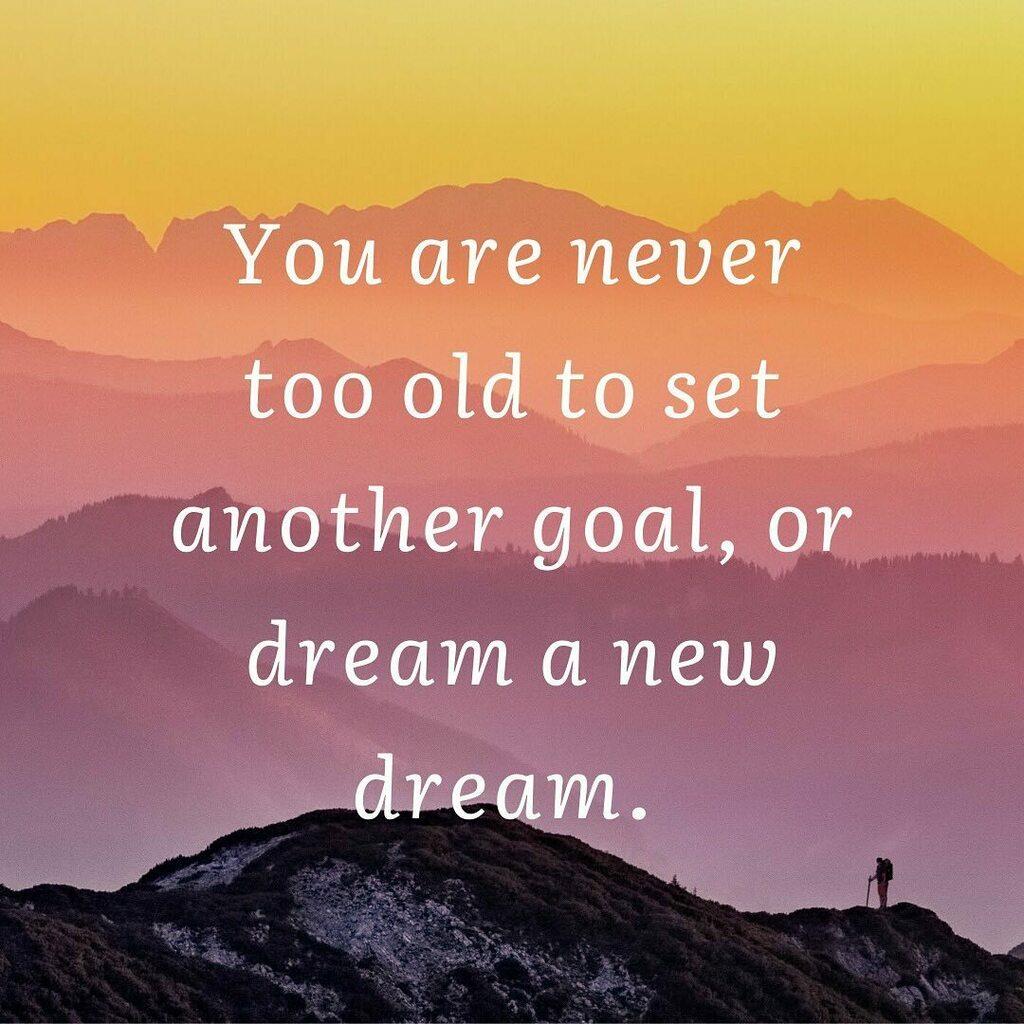 #motivation #motivationalquotes #motivational #motivated #inspiration #inspirationalquotes #inspire #inspirational #positivevibes #positivity #positiveenergy #positivequotes #positivethinking #positive https://t.co/NqlKJM1Mtx https://t.co/wm2n7TMa40