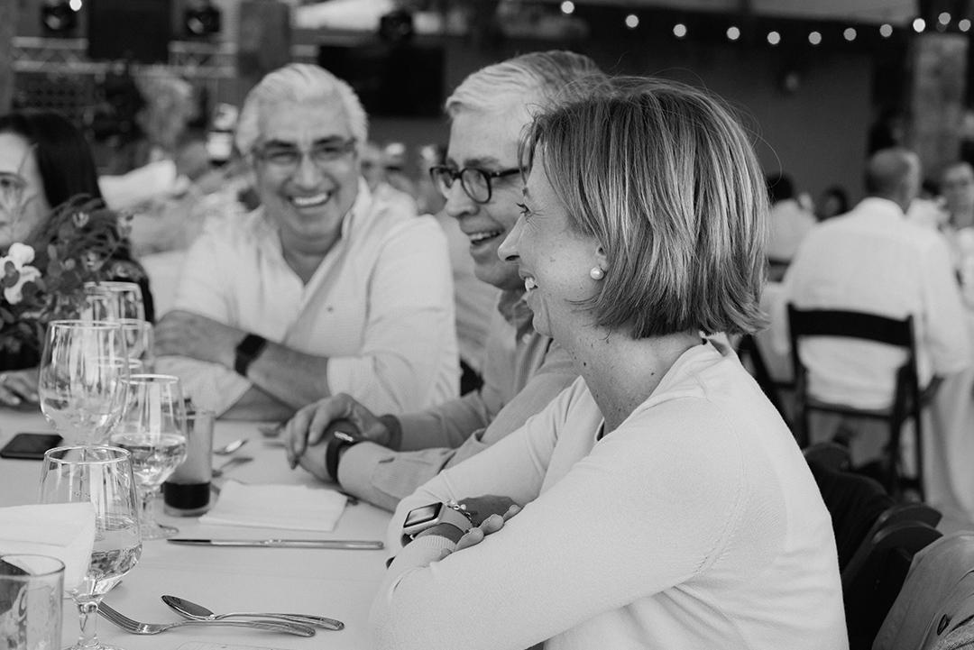 Deseas conocer con que vino se puede maridar tu platillo, ¡pregúntanos! estamos para servirte.  #CulinaryArt #Cheers #Delicioso #Food #FoodAndWine #FoodArt #Foods #FoodTime #Tasty #Tempranillo #Restaurant #Comida #Delicia #Restaurante #VinoDelElefantito #Gastronomía #Delicioso https://t.co/5TWt1ae8s0
