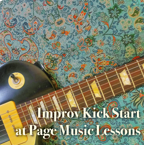Improv Kick Start with Elliot has been rescheduled! Now starting on November 11. Contact us for more info! The deadline to sign up is 11/5. #musiclessons #music #piano #pianolessons #guitar #guitarlessons #musiceducation #musicteacher #drums #boston https://t.co/hcibXpMDgy