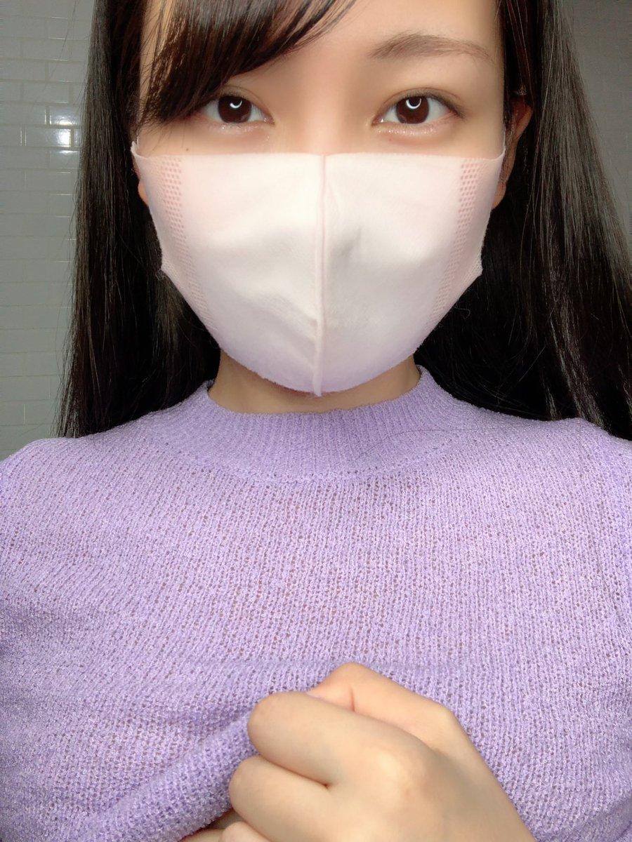 動画 マイコ 社長 秘書