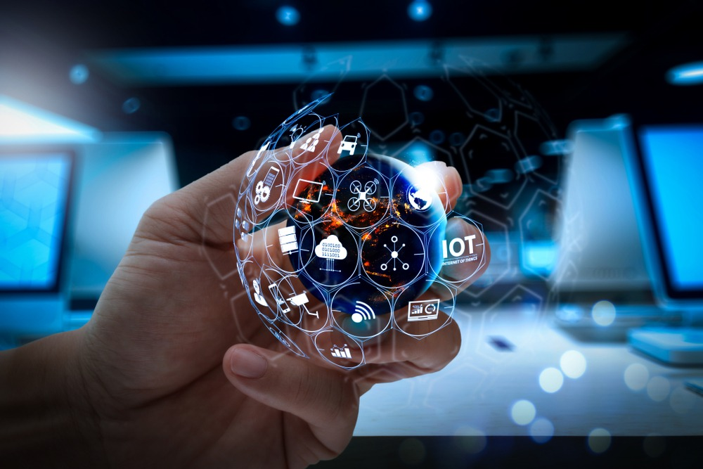 The IoT Comes to Commercial Security. Read @SSM_Media article here: https://t.co/CdUeCYK0k5  #asial #asialmember #security #securtyindustry #securityaustralia #iot #commercialsecurity https://t.co/lA4L4DCSWj