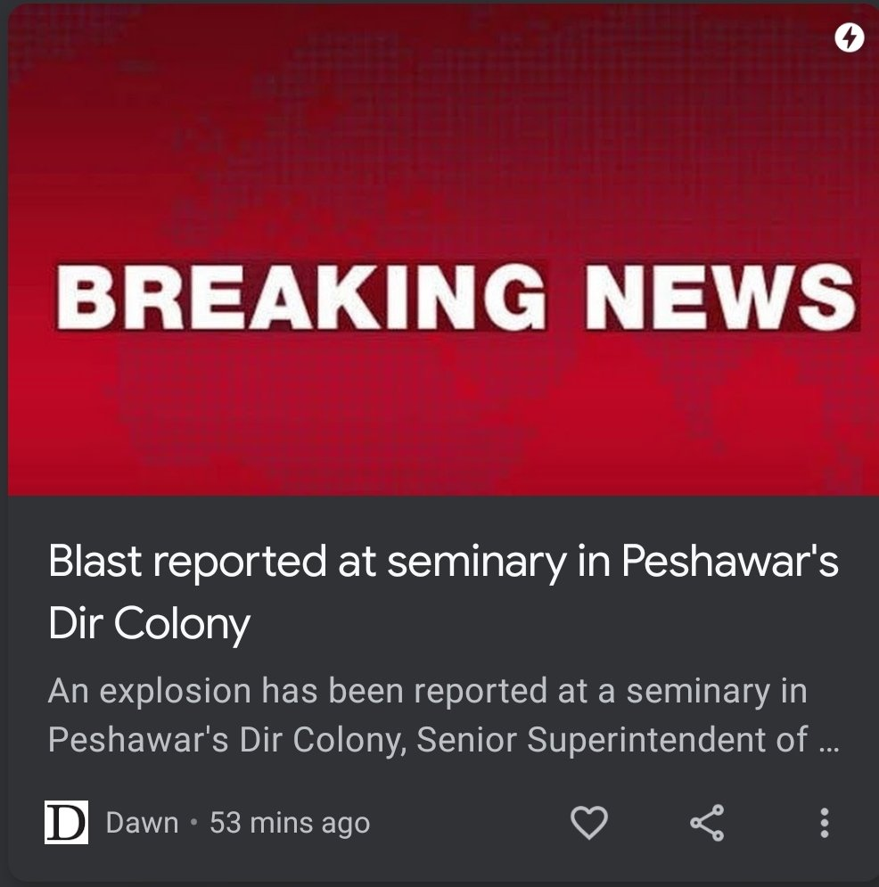 #Peshawar #peshawarblast ALLAH Shaheedon k darjat bulland farmaye or khandan ko sabr e jameel atta farmaye or zakhmiyo ko sehat e kamila atta farmaye (Ameen)
