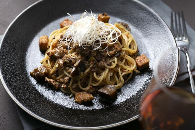 人気レストランと手作りパスタソースを作り販売している「 TastyTable FOOD 」から中華パスタソースが登場!開始4ヵ月で会員申し込み数1700名を突破  @PRTIMES_JP