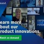 Image for the Tweet beginning: Heidelberg Innovation Week 2020 -
